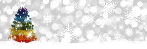christmas-2985527_640