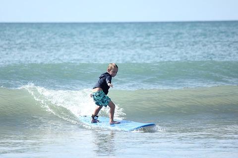 surf-1411688_640