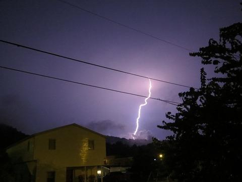 lightning-331948_640