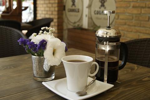 coffee-2672646_640