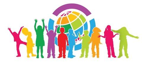 children-1499267_640