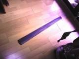 fingerboard002
