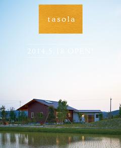 tasola