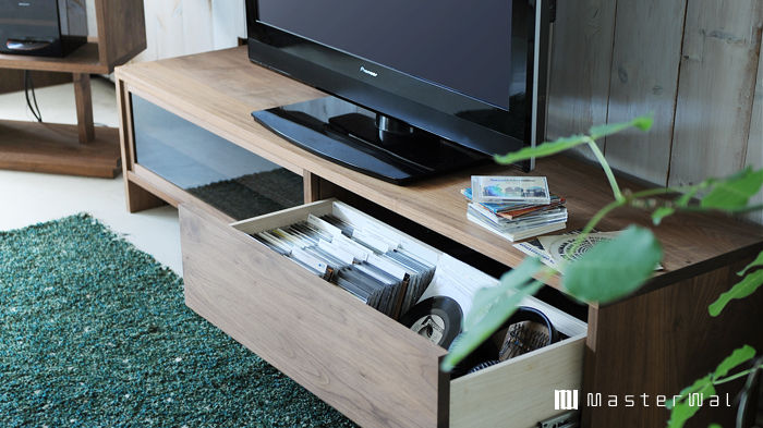 TVボード・カーゴ