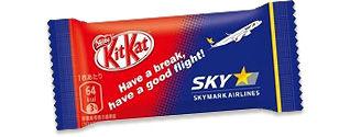 sky_kitkat