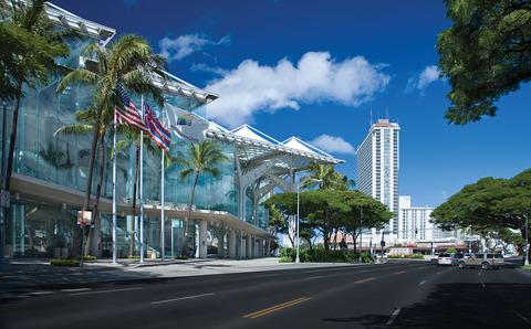 hawaii-convention-center-near-ala-moana-hotel-hawaii
