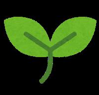 simple_leaf3