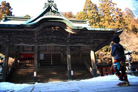 hasikura3
