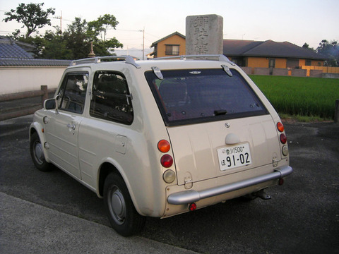 KICX2218