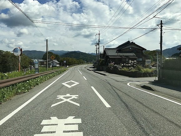 2017100902