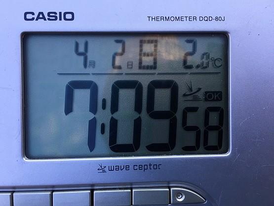 2017041602