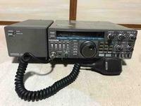 B6A19D3B-8B6A-40BA-9D50-FEC75AAA2360