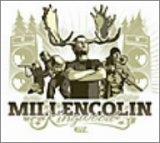 Millencolin Kingwood