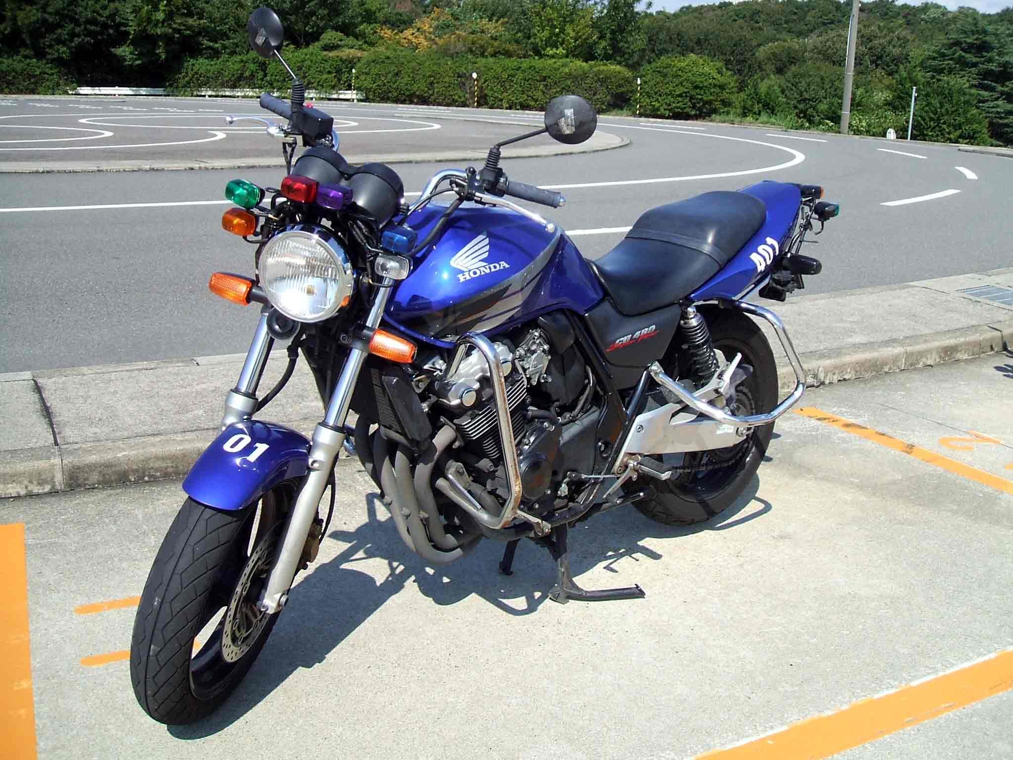 Honda CB750 - Wikipedia