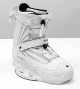 09_HL_Murray_Boot_White