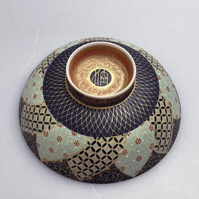 1607-16_cunyo_03