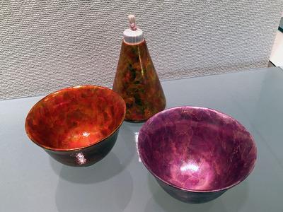 180217_masuhara_works_03