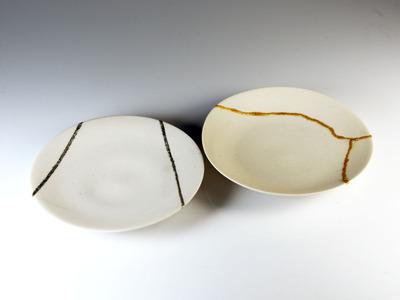 1603-18&19_fukumoto