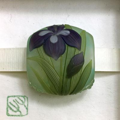 1610-02_kawakita