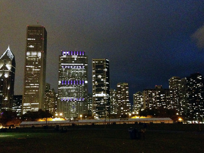 131029_chicago_30