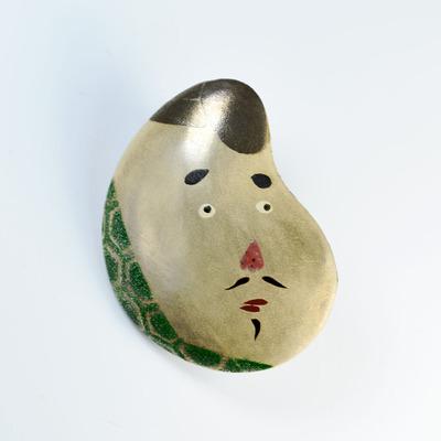 1612-19_kuroda_01