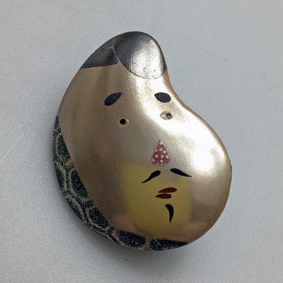 1612-19_kuroda