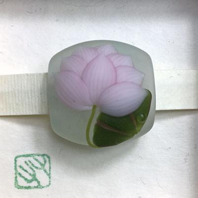 1610-01_kawakita