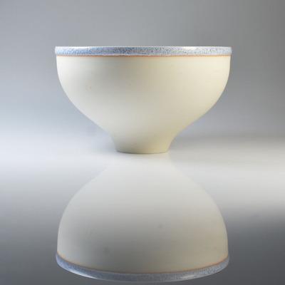 1603-16_fukumoto_01