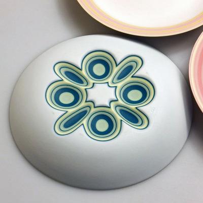 1503-19_kajima