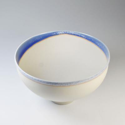 1603-16_fukumoto_02