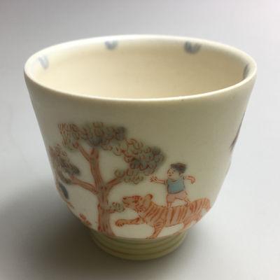1611-19_sunafujita_01