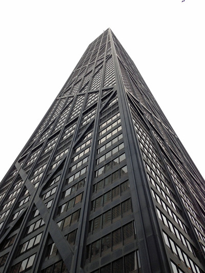 131029_chicago_19
