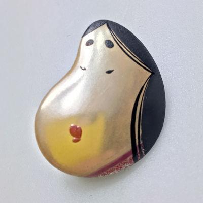 1612-20_kuroda