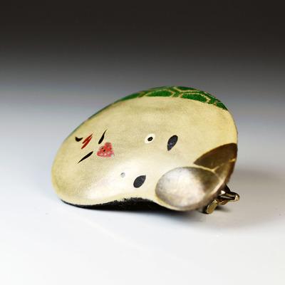 1612-19_kuroda_03