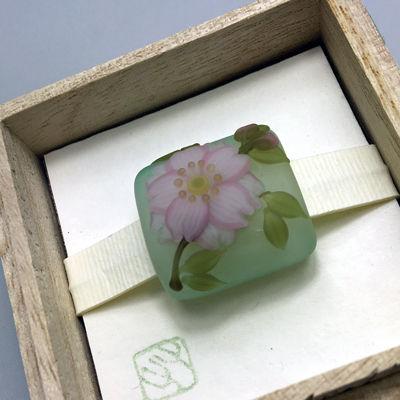 1606-41_kawakita