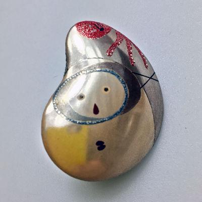 1612-18_kuroda