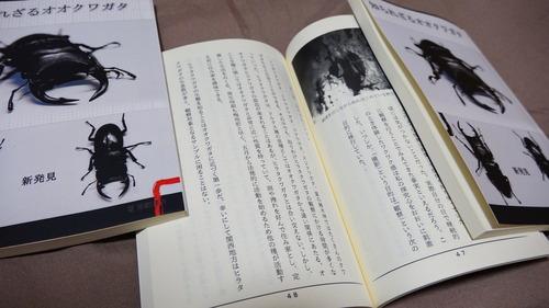 プリントオンデマンド出版