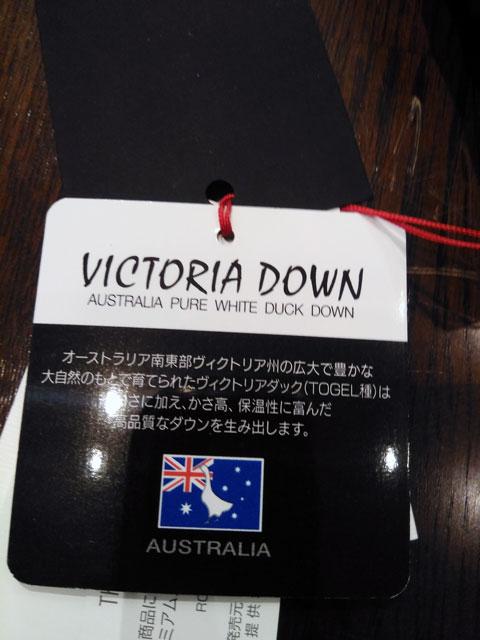 Vctoria-down_1