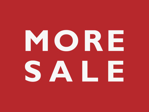more-sale-base