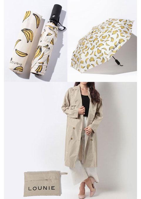 raincoat-umblella