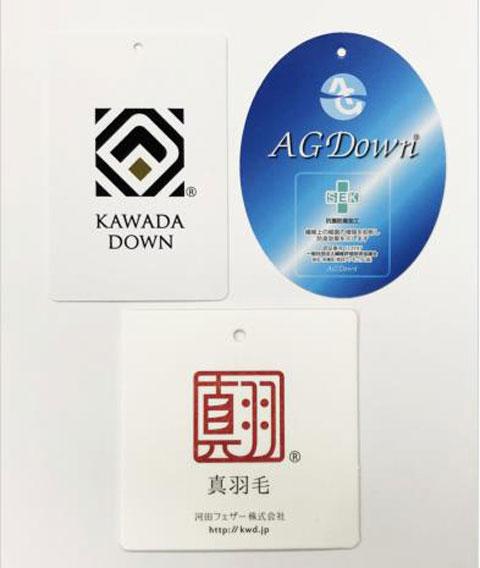 kawada-down_2