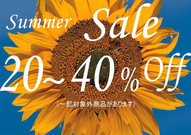 summer_sale_2-4