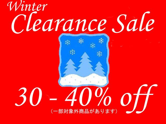 clearance-sale(3-4)_1