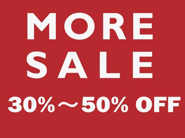 more-sale(30-50)