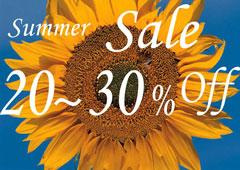 summer_sale_2-33.jpg