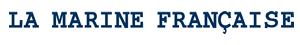 la-marine-francaise-logo