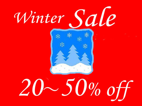 winter-sale-pop(2-5)