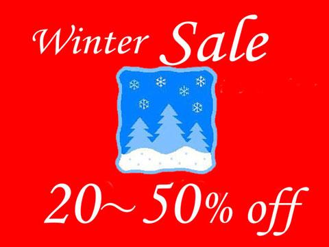 winter-sale-pop(2-5)