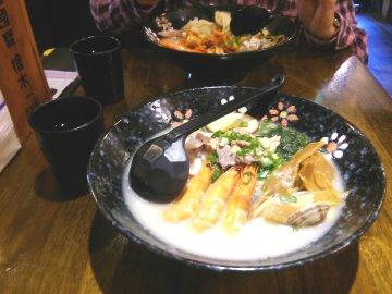 360x270白湯麺2142