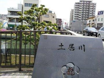 360x270土居川218